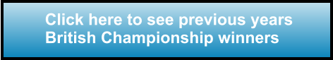 Click here to see previous years British Championship winners